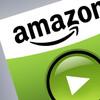 【2017年最新版】Amazonプライムビデオで見れるおすすめの面白い映画40本を紹介!
