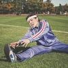 社会人からでも始められる、運動不足解消のためのスポーツ10選