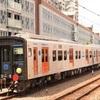 第518列車 「 甲32 JR九州YC1系(YC1-1+YC1-1001)の甲種輸送を狙う 前編 」