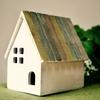 戸建て投資を考えるのであれば、中古住宅探しを!