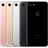 I-phoneは日本の方が香港より安いが、中古品価格は?