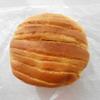 デイプラスの「天然酵母パン メロン味」を食べた感想