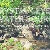 クリスタルガイザーの水源・シャスタ山で美味しいお水を汲んできました