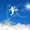【運営報告】ブログ2か月目の運営報告&収益報告(PV数が・・・・)