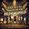 『The Greatest Showman:Reimagined』音楽レビュー 「実際オリジナルサントラとどっちが良いの?」
