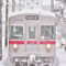 【公式リンク】長野電鉄ツイッターアカウントはこちら ~大雪で長電運休。運行情報・状況、運転再開見込みを確認~