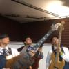 【トライ&グルーブ】ベース三重士 TAKA森山が「ベースの日」に何かイベントをするらしいです