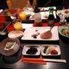 【前編】こんなときは脳内旅行♪軽自動車で10日間の大阪⇔鹿児島の旅!