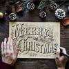 【クリスマスを解説】クリスマスとサンタクロースの関係など説明!