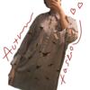 【お題箱より】秋服買ったもの&狙ってるもの公開!ファッション立ち話