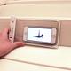 【おすすめ】お風呂でスマホが使える防水ケース『EOTW iPhone6』に実際に水をぶっかけてみた!