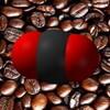 焙煎コーヒー豆を豆のままの姿で購入した方が良い理由