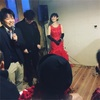Opera Night in Red@水巻SPACE