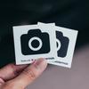 アマチュアカメラマンが教えるカメラで月10万稼ぐための10個の方法