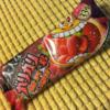 【コンビニ】大人なガリガリ君  贅沢いちご