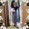 【コーディネート】【ファッション】~20年4月1日のコーディネート  プチプラ プチプラコーディネート 大人かわいい