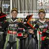 WSBK(スーパーバイク世界選手権)− カタール 結果