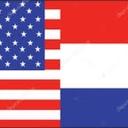 アメリカ駐在員がオランダ駐妻になったら