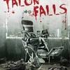 Talon Falls(2017)