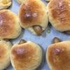 子供とステイホームを楽しむ!ホームベーカリーで焼き立てパン食べ放題の朝食