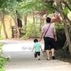 9月開講のYAMI大学深呼吸学部の講座「深呼吸する言葉」(橘川幸夫)の初回を視聴してみた。