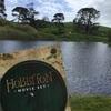 【ニュージーランド】ロード・オブ・ザ・リングスのロケ地:ホビトンはオススメ♪♪