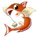 ジャコブロ! 釣りロケ動画編集室