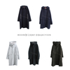 HOODED COAT COLLECTION