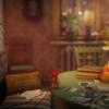 Unravelは綺麗にまとまってるアクションパズルゲームだった
