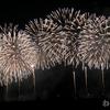 2018年長岡まつり大花火大会を遠くから眺めたし撮影してきた!