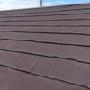 ニチハのパミールという屋根材は塗装してはいけない屋根材です