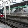 東武宇都宮線乗り放題!スカイツリートレインに乗ってきた。