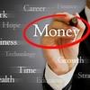 苦しい時に備えるための資金繰のルール