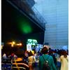 2017.6.05/ 06/ 14 : DAICHI MIURA FANCLUB EVENT 2017 《感想まとめ》<工事中>