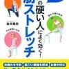 【健康】慢性蕁麻疹・アレルギーの原因と克服記【実体験】