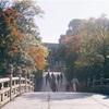 2017 京都trip