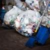 掃除がもたらす効果は絶大!汚部屋の影響も調べてみました