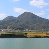 大阪近郊で子供と登山に行くなら二上山がオススメ