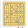 実践詰将棋㊴ 5手詰め