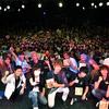 広島カープ優勝おめでとう!!スクワット応援@U-FES.TOUR 2016 〜Meet&Greet〜in Hiroshima