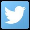Twitterで1日1投稿を始めました。(追記)