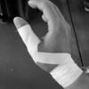 【多摩柔術交流大会(1/3)】柔術白帯。初めての大会出場を決意したその日にケガをしたお話