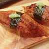 【食べログ】東梅田の高評価居酒屋!わすれな草の魅力をご紹介します。