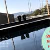 伊豆マリオットホテル修善寺④ ~ホテルチェックアウト後のおすすめ観光スポット~ 宿泊記