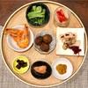 豆皿part2
