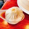 池袋東口に新しくできた『上海富春小籠館池袋店』へ行って小籠包を食べてきた✨