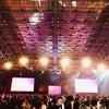 AWS Summit Tokyo 2019 参加レポ【後編】