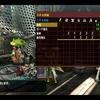 【MHXX】矛より強い盾を使おう その1