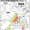 厚かましい福井県