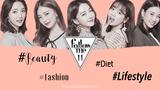 韓国のリアルトレンドが手に入るビューティー番組「Follow Me11」って?